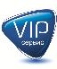 Сделать VIP-объявлением на 7 дней